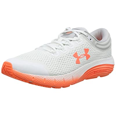 Under Armour Women's Charged Bandit 5 Running Shoe | Road Running