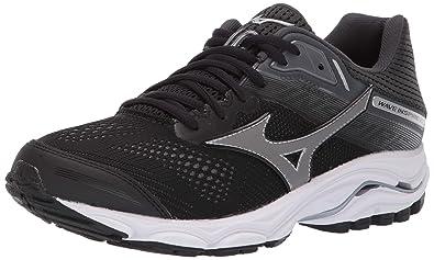 dad4dd38a67a Amazon.com | Mizuno Women's Wave Inspire 15 Running Shoe | Road Running