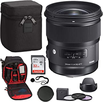 a tablet a flash and accessories Ritz Gear/™ PHOTO BACKPACK Holds a DSLR with a lens attached 3-4 lenses