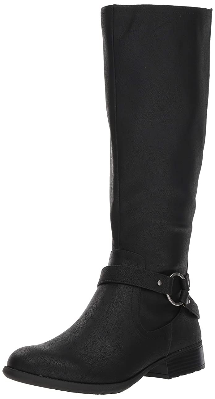 Womens Life Stride X-Felicity Riding Boot