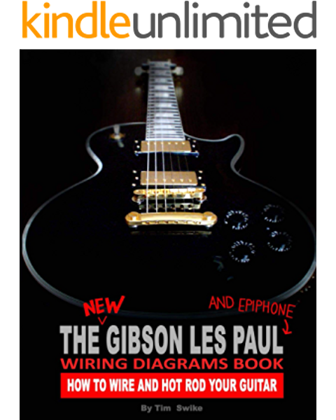 Gibson Les Paul 3 Pickup Wiring Diagram from images-na.ssl-images-amazon.com