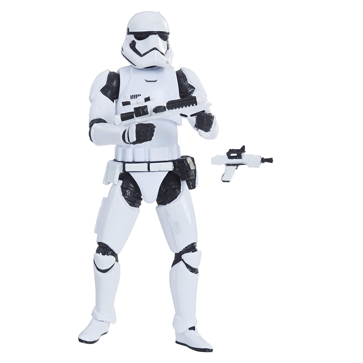 Star Wars Hoth Stormtrooper Replacement CAPE  Perfect!!!