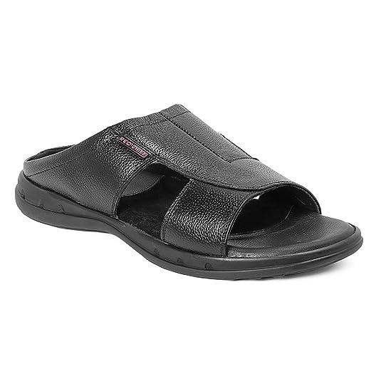 Red Chief Men's Flip Flops Thong Sandals Men's Fashion Sandals at amazon