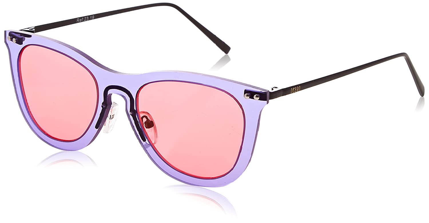 d8d7972cfd Amazon.com  Ocean Sunglasses - GENOVA  Clothing