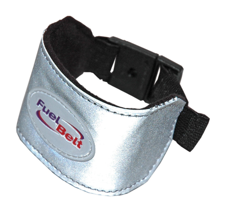 FuelBelt Reflective Wrist Band Fuel Belt 2013