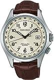 [セイコー]SEIKO 腕時計 Mechanical 5 SPORTS メカニカル ファイブスポーツ メカニカル 自動巻 (手巻つき) サファイアガラス 日常生活用強化防水 (10気圧) SARG005 メンズ