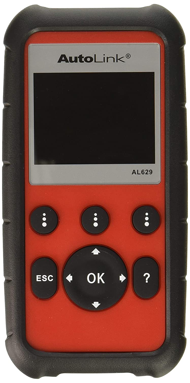 "Autel diagnostisches Scan-Gerät / Code-Leser ""AutoLink AL629"" für ..."