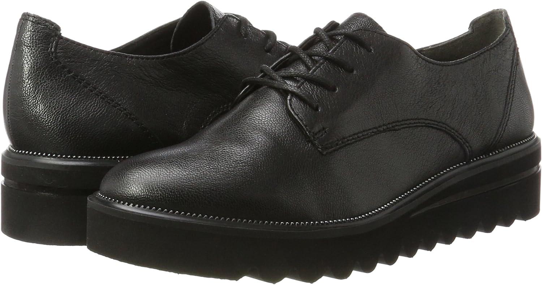 Tamaris Damen 23713 Sneaker: : Schuhe & Handtaschen