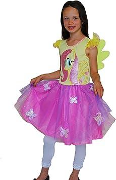 Rubies 3620930 Disfraz, niña, multicolor: Amazon.es: Juguetes y juegos