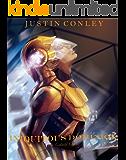 INIQUITOUS DOMINION: The Galactic Classic