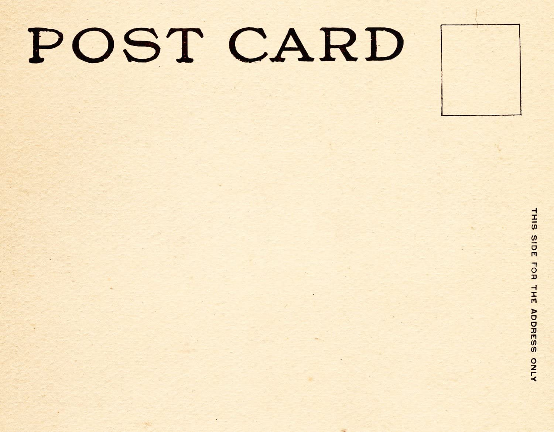 Postcard Set 24 cards Norman Rockwell Vintage Illustration Sport and Everyday Life