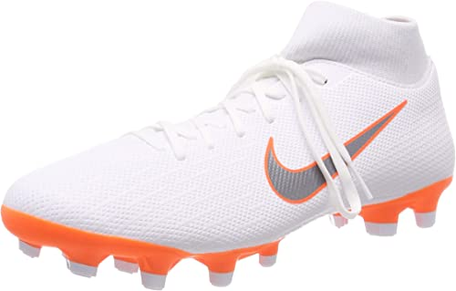 chaussure football nike mercurial superfly