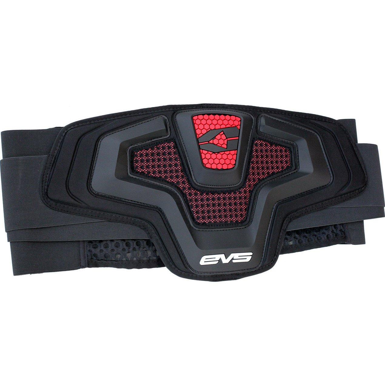 EVS Sports BB1 - Fascia lombare KBBB1-S