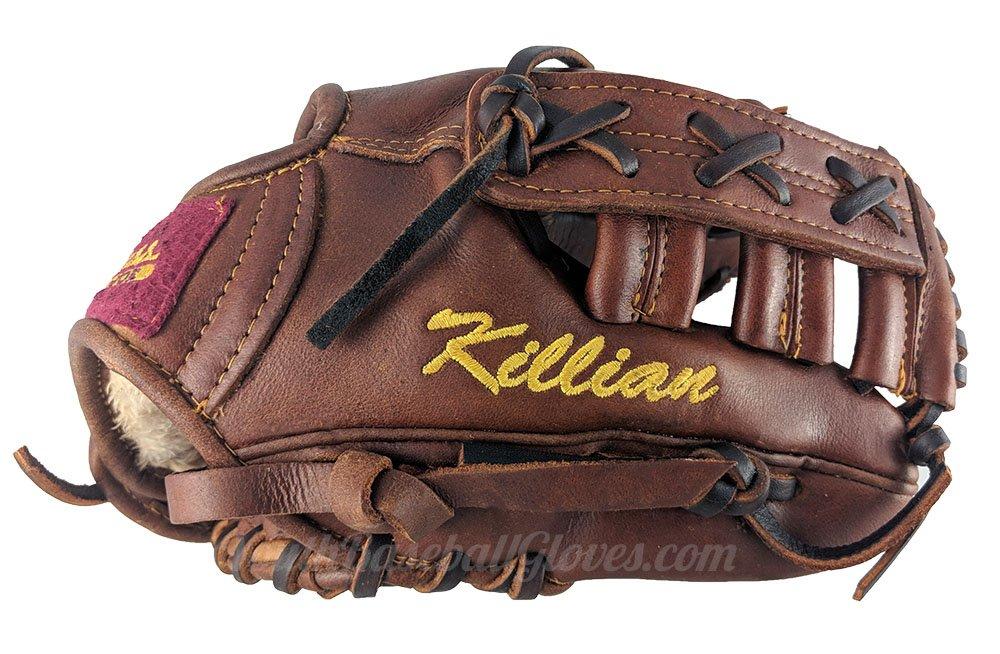 日本最大の ジョージャクソン手袋ハンドメイドカスタムPersonalized 10-inch i-web野球グローブ B07CTVKFWX B07CTVKFWX Right 10-inch Throw Hand Throw, カスタムライフ:25314e55 --- a0267596.xsph.ru
