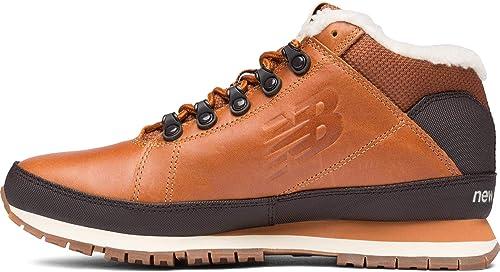 New Balance H754 (14h), Rangers Boots Mixte Adulte