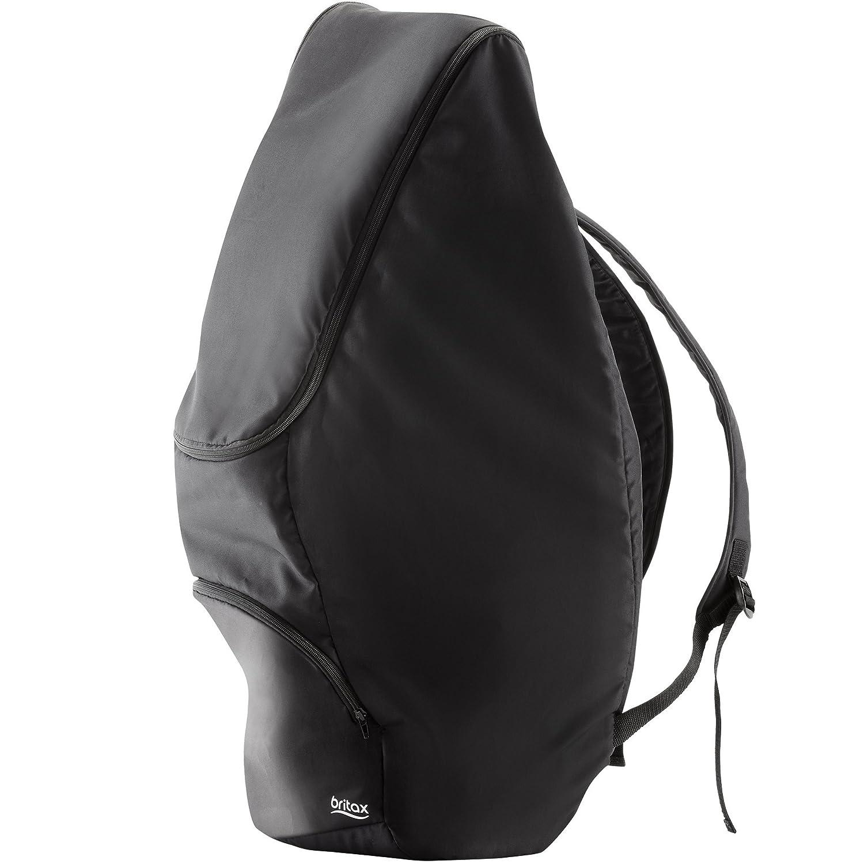Britax Römer B-LITE Travel Bag 2000027925