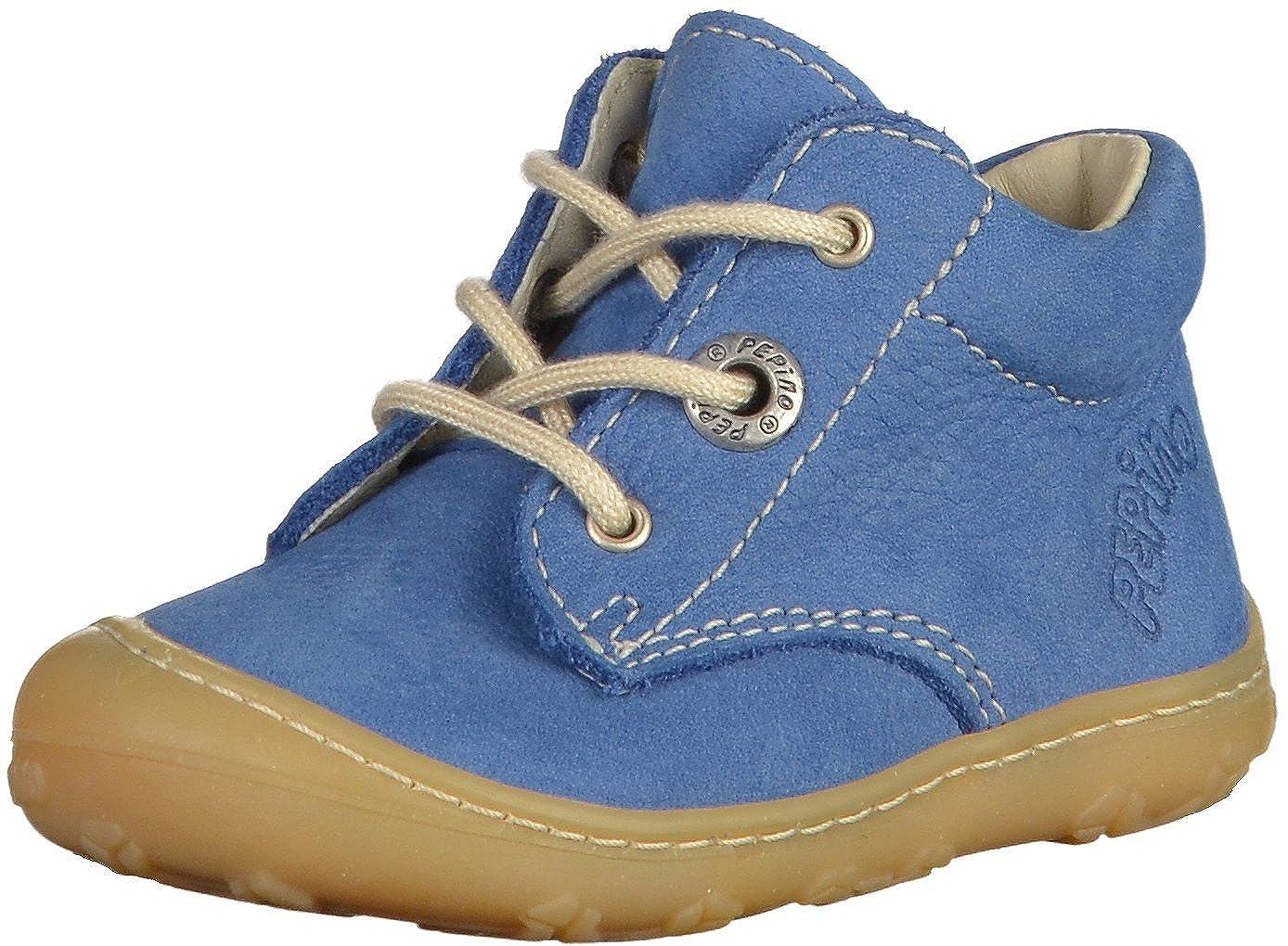 RICOSTA Cory, Baby Girls' Walking Baby Shoes Baby Girls' Walking Baby Shoes 65 1223600