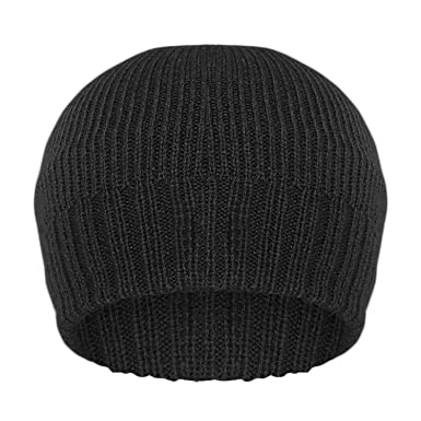 RockJock Boys 3M Thinsulate Fleece Lined Thermal Winter Beanie hat for  School   Outdoor pursuits- d616704eba9c