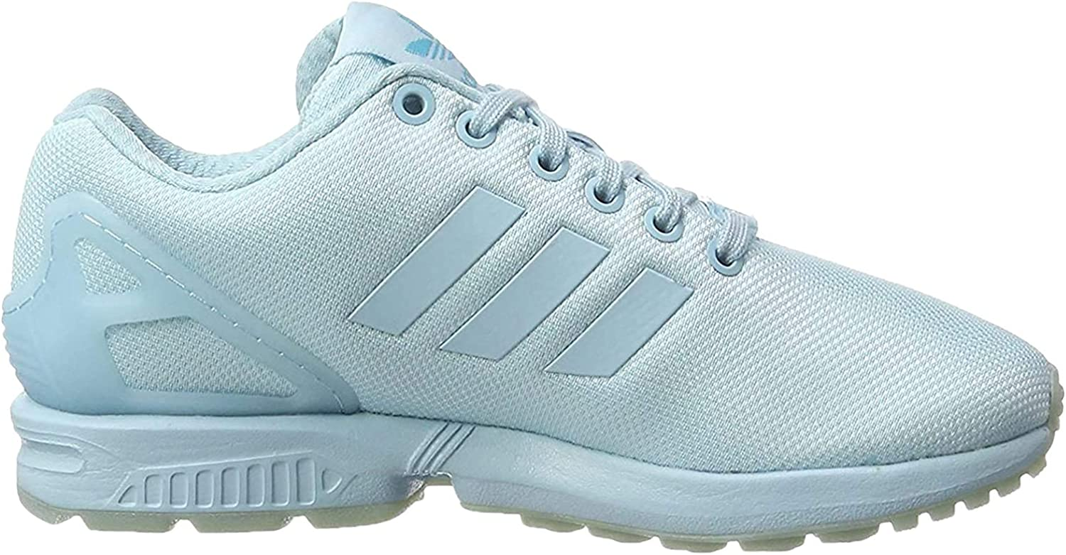 adidas ZX Flux, Baskets Basses Homme