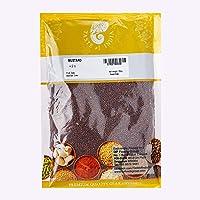 Taste of India Mustard Seed, 250 g