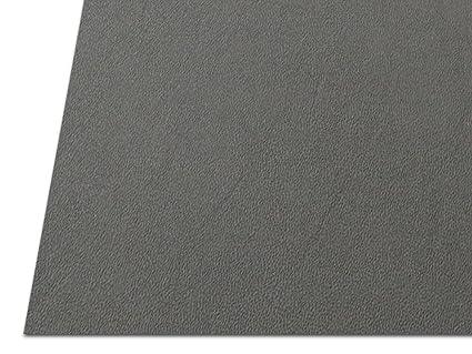 Amazon com : HolsterSmith: KYDEX Sheet ( 060) 12