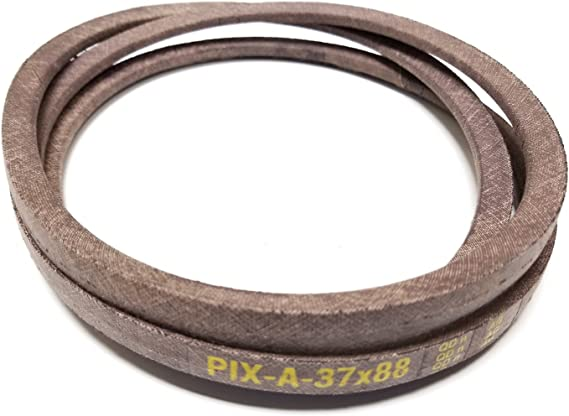 Made With Aramid To FSP Specs For Murray Belt 7035500YP