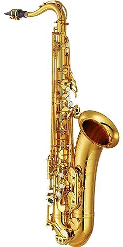 Yamaha YTS-62III Professional Saxophone