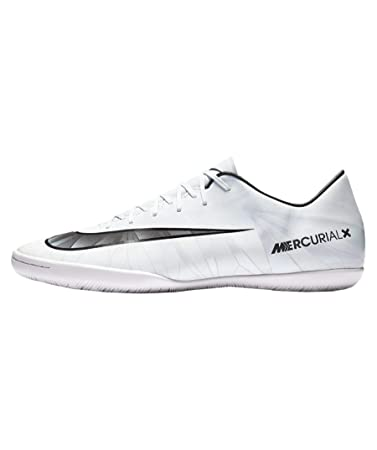 official photos best selling clearance prices Nike Performance Herren Fußballschuhe Halle