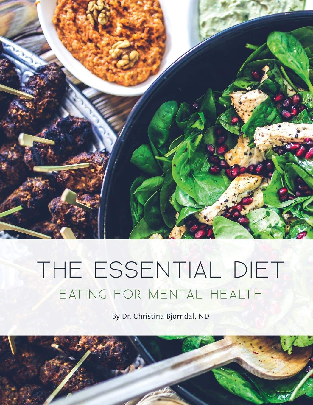 How to start a diet mentally