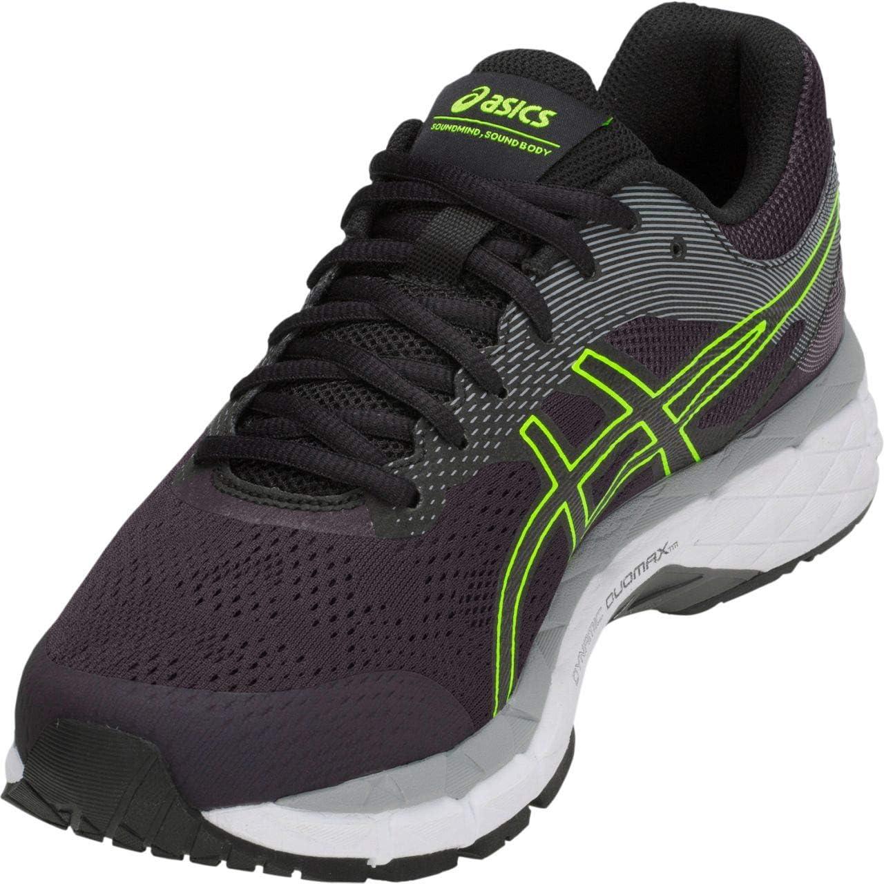 ASICS Gel Superion 2 Men's Running Shoe