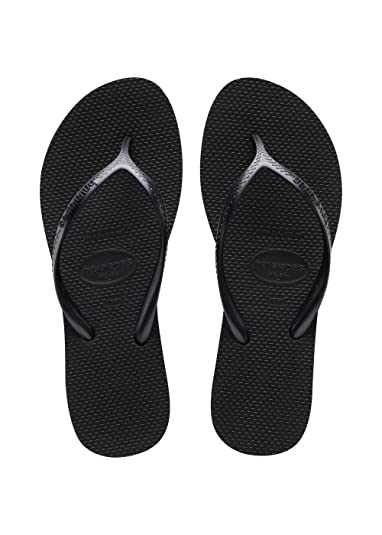 7f414568813ae Havaianas Flip Flops Women High Light  Amazon.co.uk  Shoes   Bags
