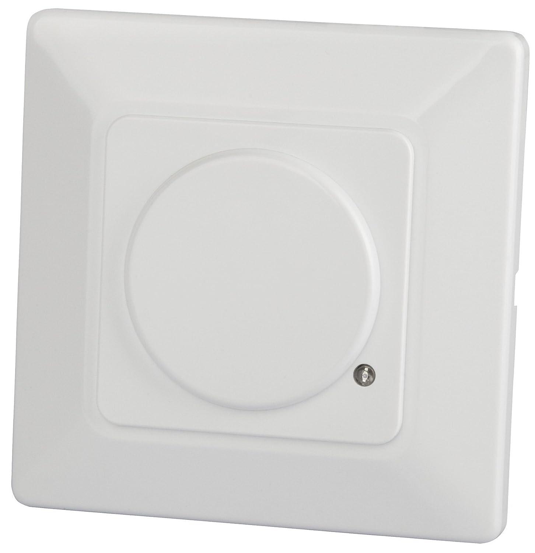 Detector de Movimiento HF/Microondas McShine LX de 754 230 V ...