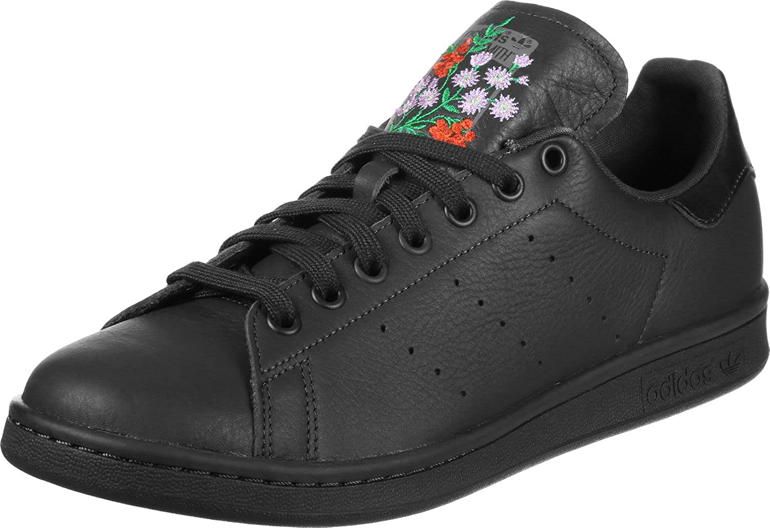adidas Stan Smith, Baskets Basses Homme CP9703