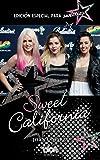 Sweet California - Edición Especial Para Fans (CONECTAD@S)