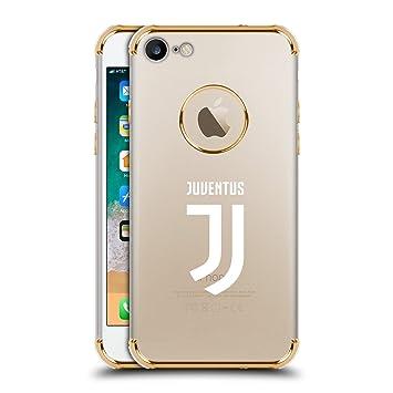 einfarbig iphone