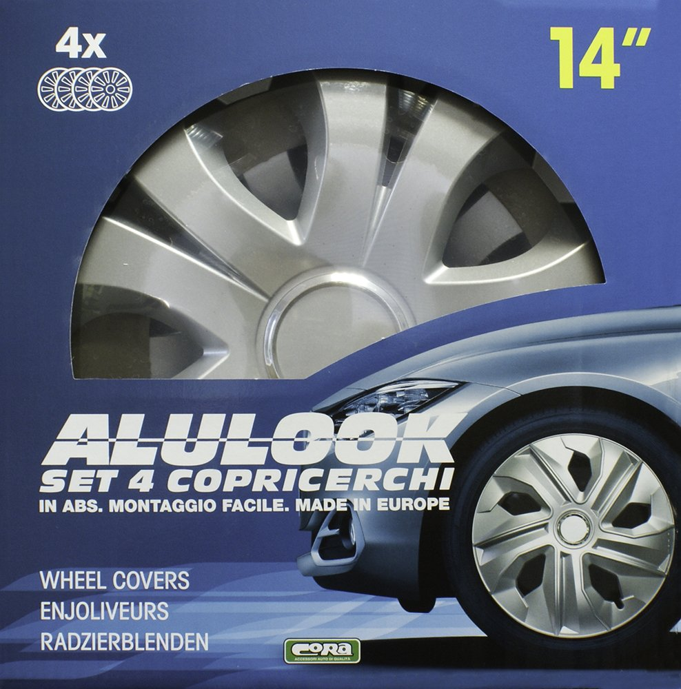 17 Enjoliveurs Pouces43 2 Cm Box Top Cora 40147 Ring Alulook 4 8nOmNwv0