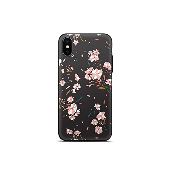 coque iphone xs max cover universe