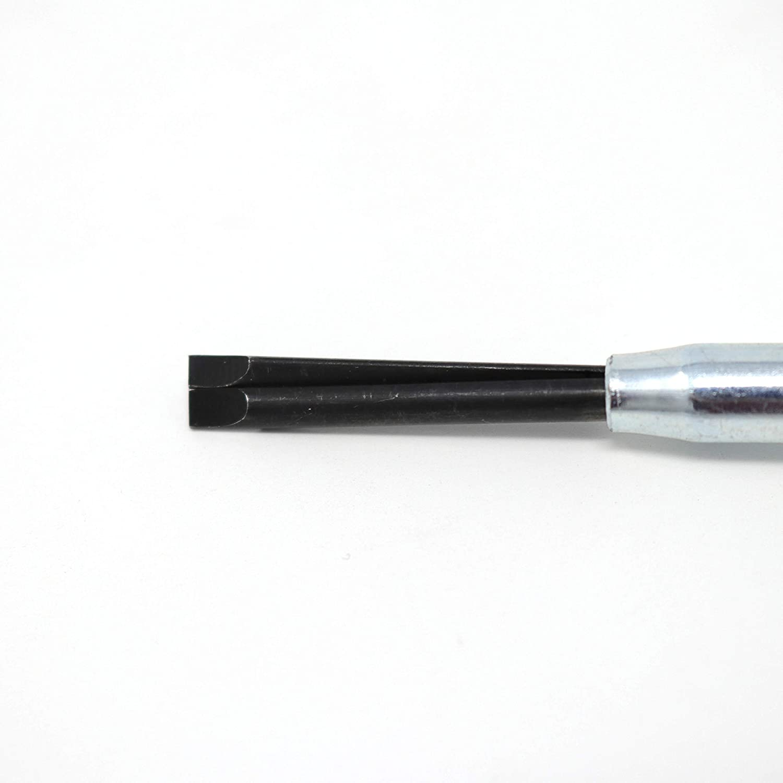 Quick-Wedge® 1253 Screw Holding Screwdriver - - Amazon.com