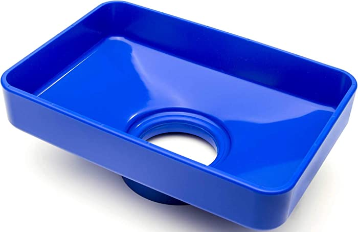 Top 9 Aquabrick Food And Water Storage Container