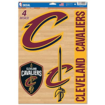 Sincere Playstation 4 Pro Cleveland Cavaliers Nba Skin Sticker For Ps4 Pro Video Game Accessories
