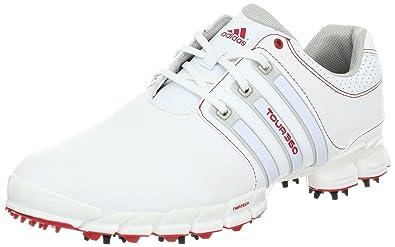 adidas männer tour360 atv m1 golf schuh golf