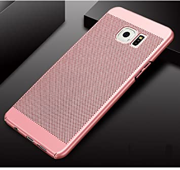 coque rigide samsung galaxy s6 edge