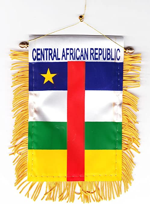 Sale Vertical flag 2X3ft poly