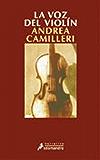 La Danza de la gaviota: Montalbano - Libro 19 Narrativa