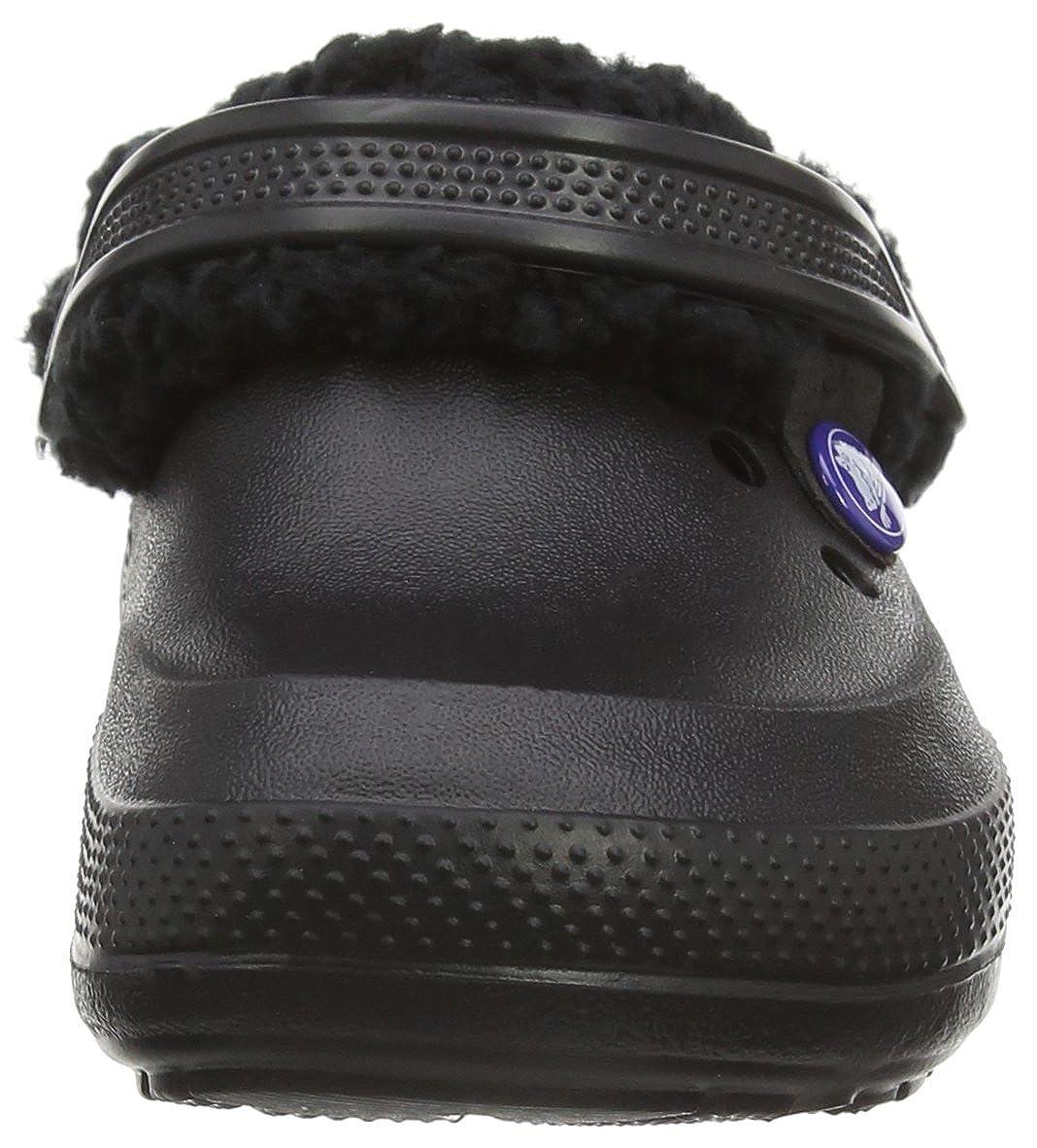 Crocs Unisex Kids Clscblitz2clogk Clogs