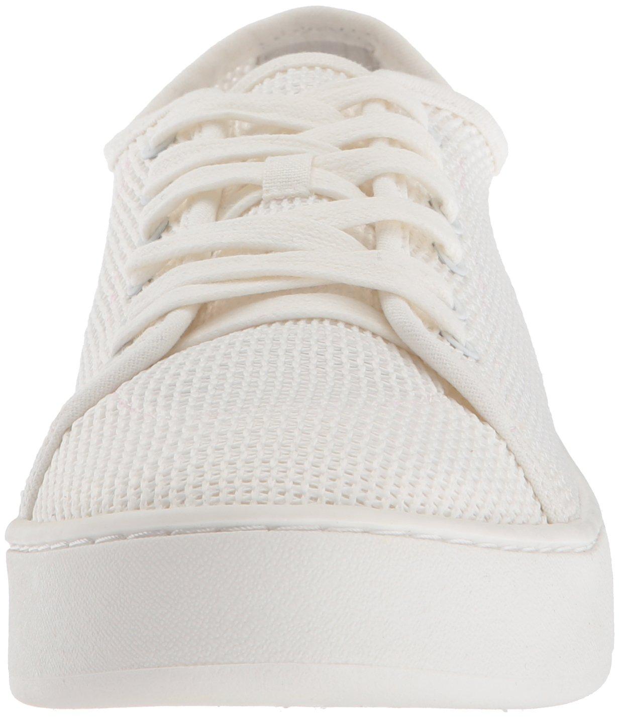 Donald J Pliner Women's Cecile US|Bone Sneaker B0755BCJ5C 8 B(M) US|Bone Cecile c1ab9f