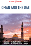 Insight Guides Oman & the UAE