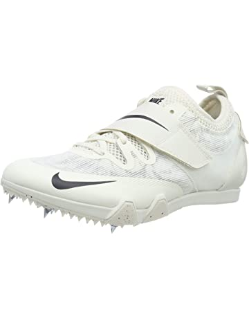 8ea1ad3860 Nike Unisex Kids Pole Vault Elite Track & Field Shoes