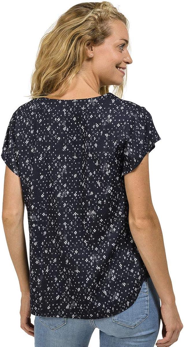 Mujer OxbOw Credita Camisa de Vestir