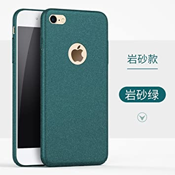 coque iphone 6 slip